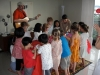 stand-up-sing-at-kids-party