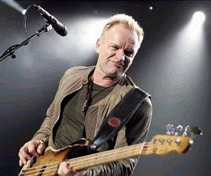 sting_playing_bass_guitar_lit